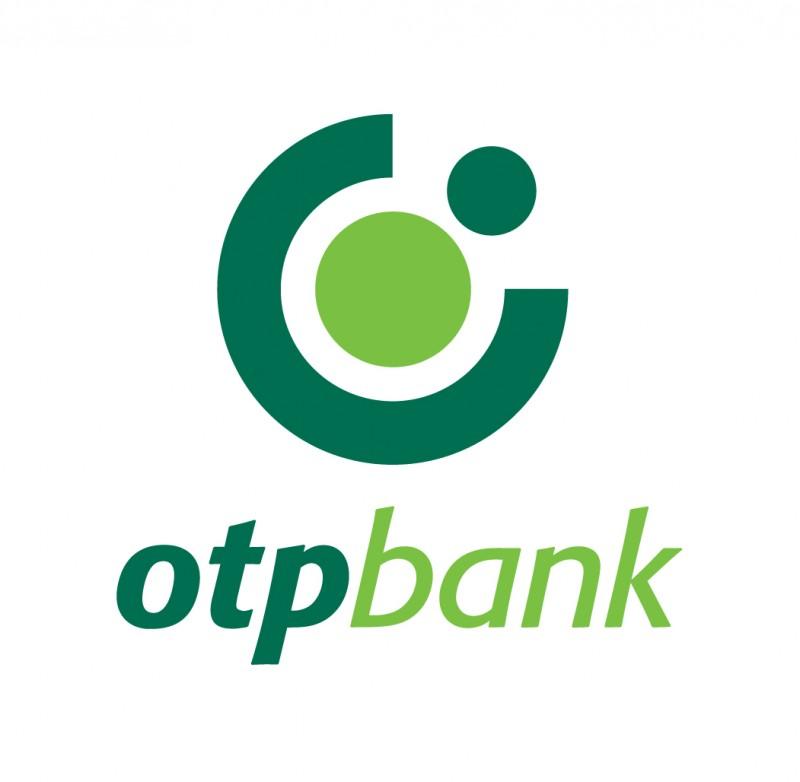 OTP ATM (TESCO Hipermarket) - Bank automata - SzombathelyPont 57edc42db7