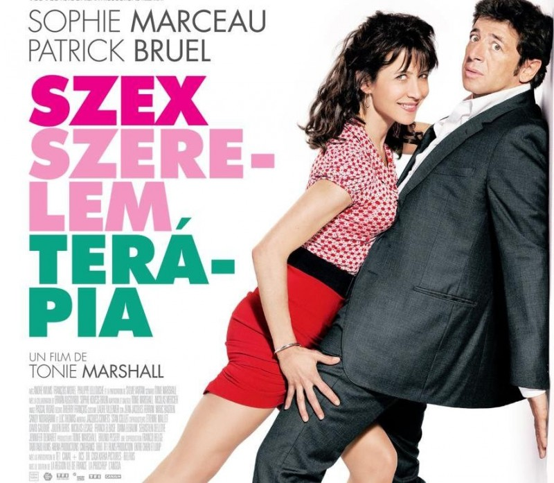 Sex.Love.Therapy.2014.1080p.Bluray.DTS.x264.HUN-KuNgZi