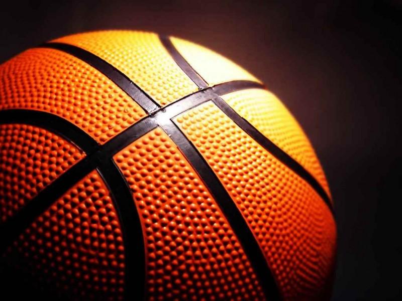 SZoESE - Szegedi Kosárlabda Egylet - Sport - SzombathelyPont