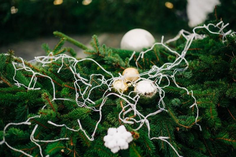 Szombathely Megyei Jogú Város Önkormányzatának karácsonyi műsora